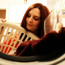 Cosa significa sognare una lavatrice