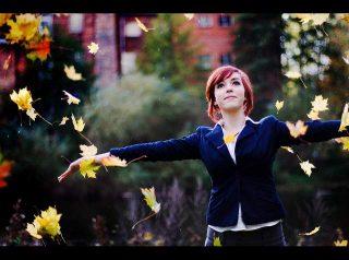 Cosa significa sognare foglie