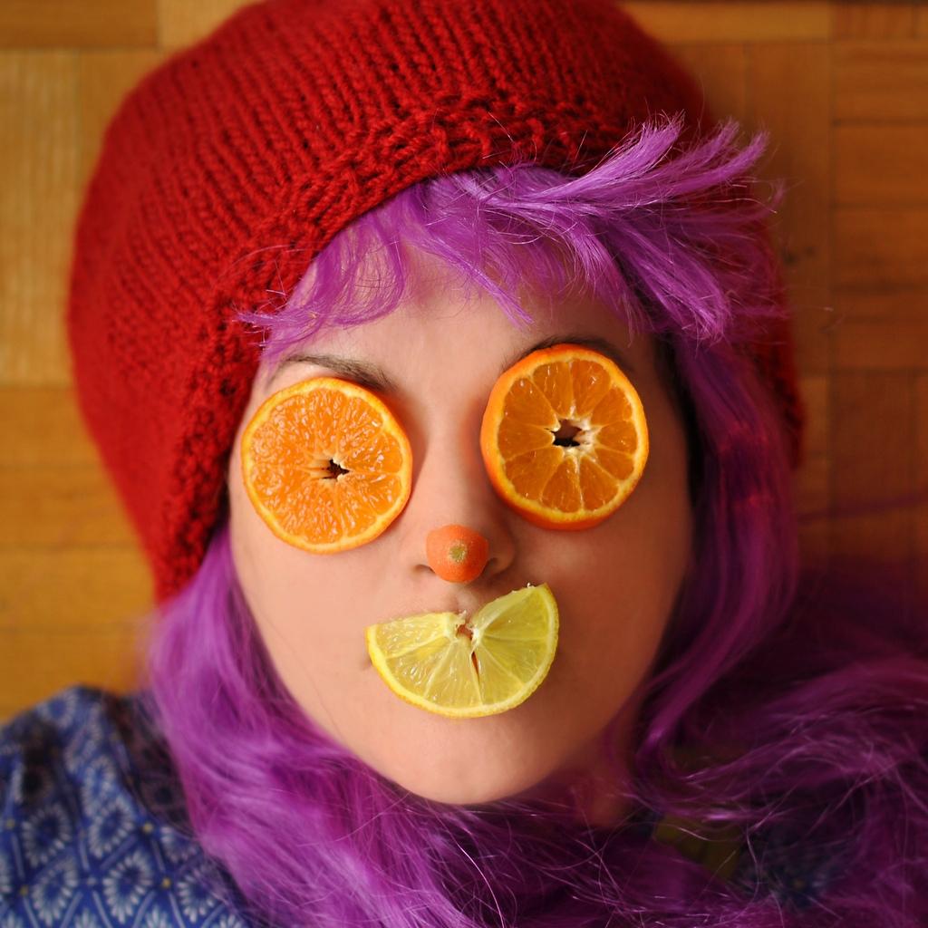 Cosa significa sognare un limone