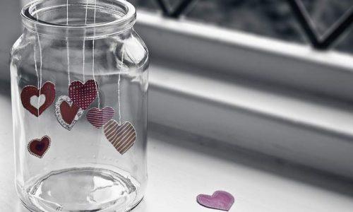 Cosa significa sognare un vaso