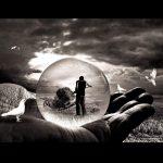 Cosa significa sognare Dio