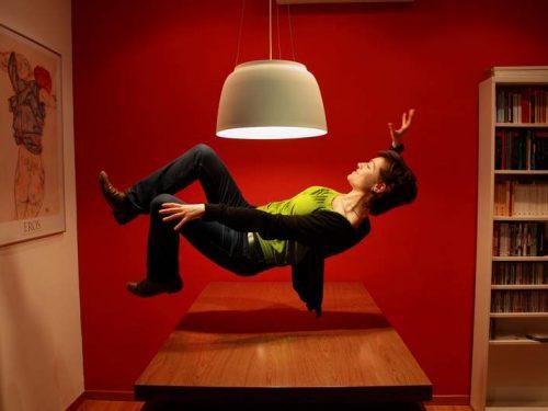 Cosa significa sognare un tavolo