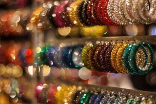 Cosa significa sognare un braccialetto