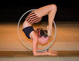 Cosa significa sognare un circo