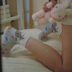 Cosa significa sognare calze