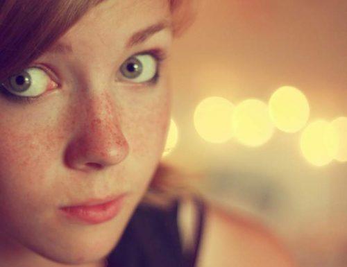 Cosa significa sognare il naso