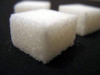 Cosa significa sognare lo zucchero
