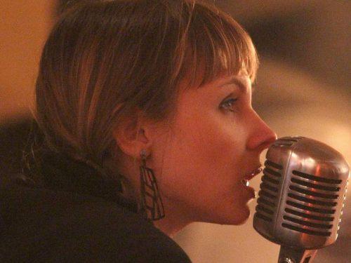 Cosa significa sognare di cantare