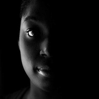 Sognare una persona senza volto