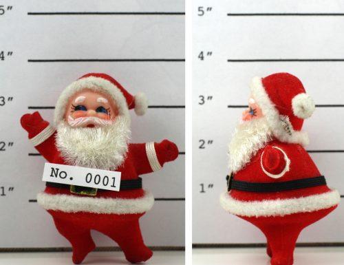 Un Natale da sogno idee regalo Natale 2016
