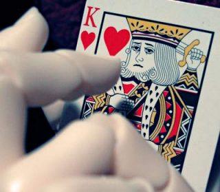 Cosa significa sognare un re