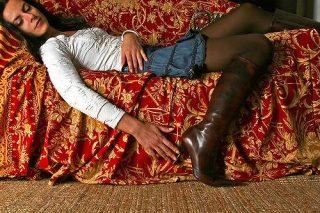 Sogni più comuni delle donne