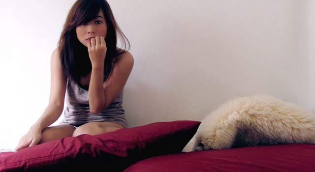 Cosa significa sognare un cuscino