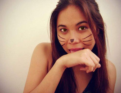 Sognare gatti Interpretazione Sogno