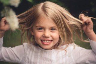 Cosa significa sognare capelli