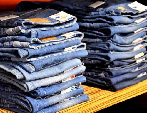 Cosa significa sognare pantaloni