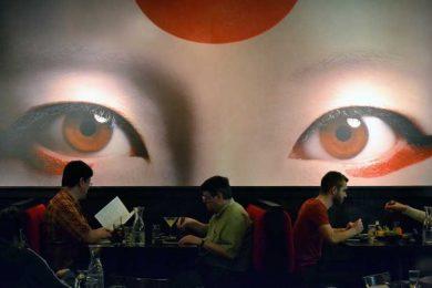 Cosa significa sognare un ristorante