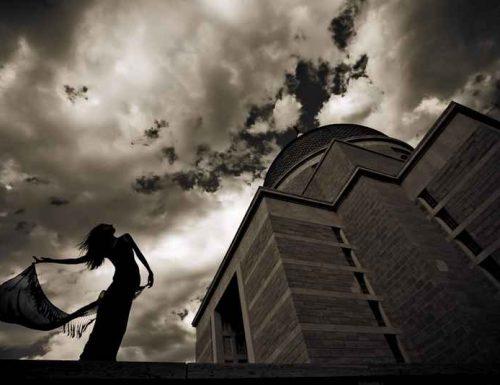 Cosa significa sognare il vento