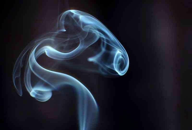 Cosa significa sognare di fumare