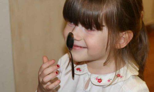 Cosa significa sognare un cucchiaio