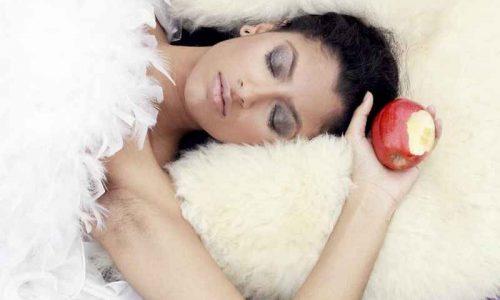Cosa significa sognare una mela