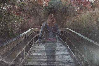 Cosa significa sognare un ponte sospeso