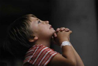 Cosa significa sognare una chiesa allagata