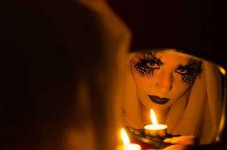 Cosa significa sognare una candela