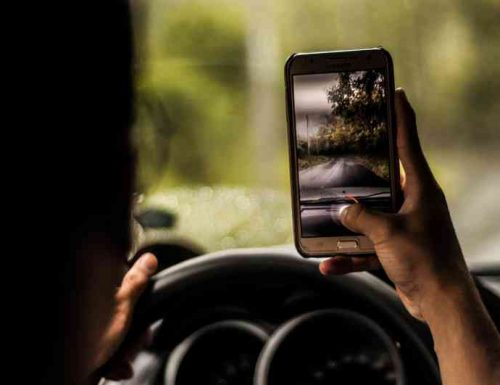 Cellulari e tecnologia i sogni
