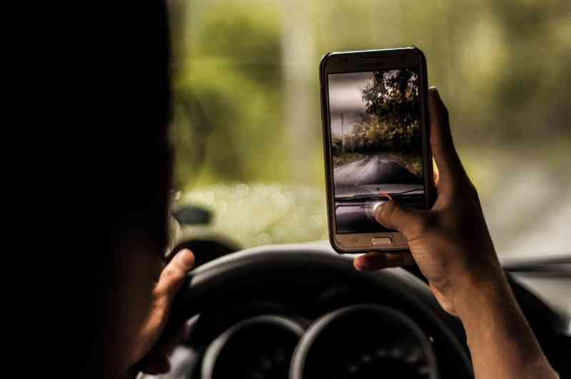 Cellulari e tecnologia: gli articoli sul blog