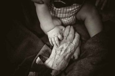 Sognare nonna morta