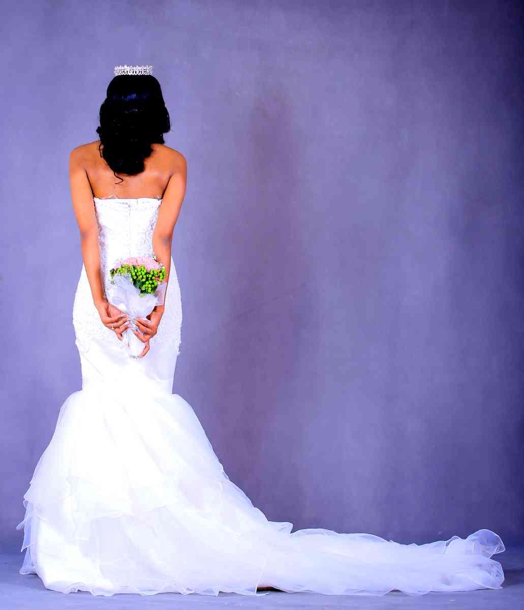 563800f7006f Cosa significa sognare essere vestita da sposa
