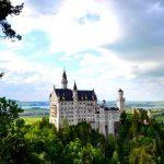Cosa significa sognare un castello