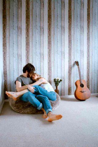Cosa significa sognare il fidanzato