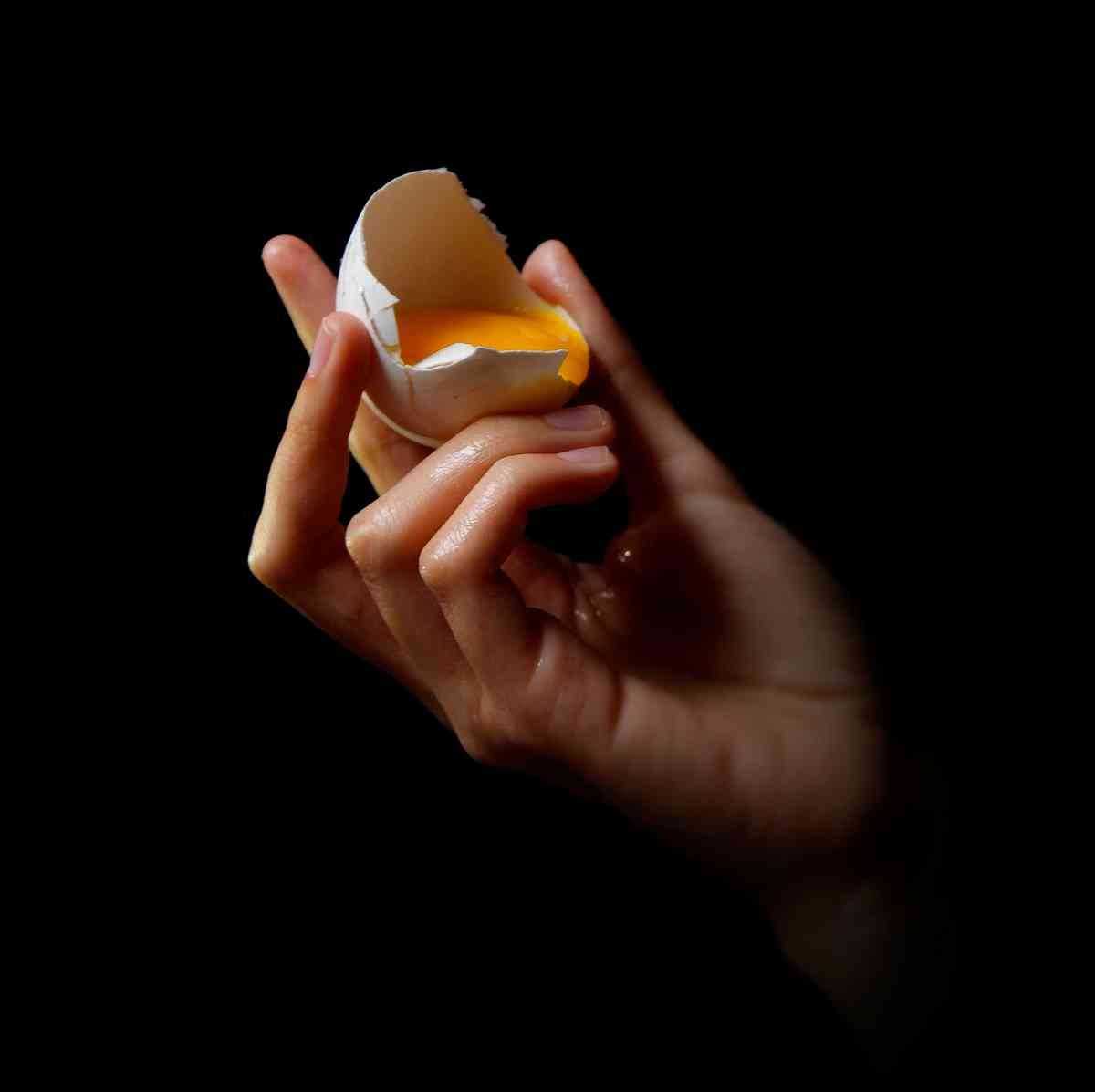 Sognare uova significato
