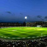 Cosa significa sognare uno stadio