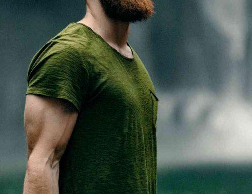 Cosa significa sognare la barba