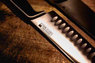 Cosa significa sognare un coltello