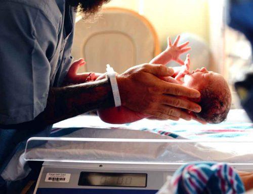 Cosa significa sognare di partorire