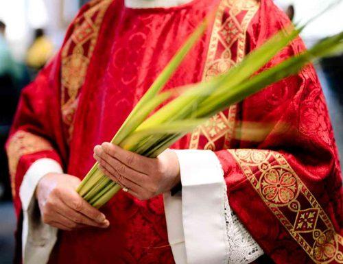 Sognare vescovo