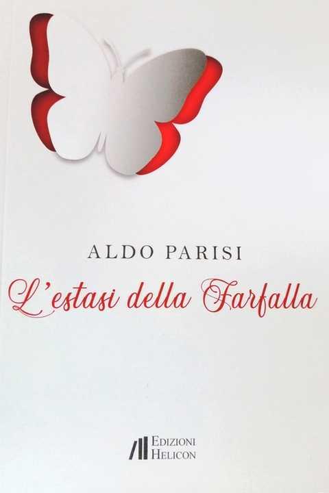 Aldo Parisi - romanzi