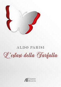 L'estasi della farfalla di Aldo Parisi